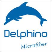 delphino1