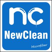 newclean1